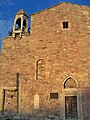 11.Феодосія Церква архангелів Михаїла і Гавриїла.jpg