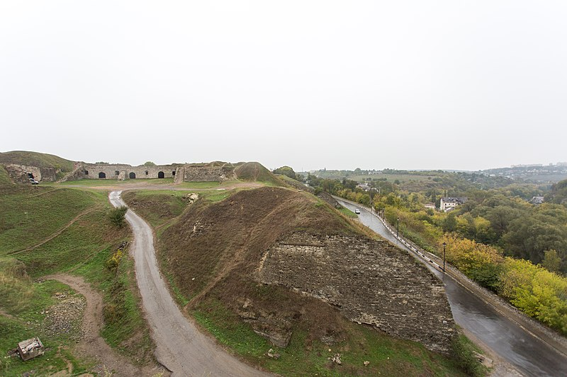 File:11.10.2015 - panoramio.jpg