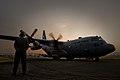 110319-F-UI176-146 36AS C-130H 74-1690 at Yokota.jpg