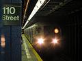 110 Street B train vc.jpg