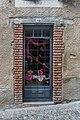 112 Rue du Chateau du Roi in Cahors 01.jpg