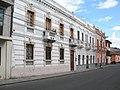 1175366359 Riobamba Calle.jpg