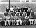 11999 1958 VFM class at Canterbury Agricultural College.jpg