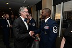 119th Wing recognizes top enlisted members at annual banquet 170304-Z-WA217-1031.jpg