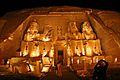 11 Abu Simbel Temple.jpg