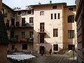 11 Fedorova Street, Lviv (07).jpg