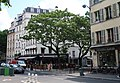 11 quai de Montebello, Paris 5e.jpg