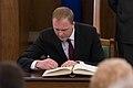 12.Saeimas deputātu svinīgais solījums (25763507297).jpg