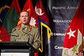 120718-A-AO884-034 Australian Army Chief Lt. Gen. David Morrison gives his remarks.jpg