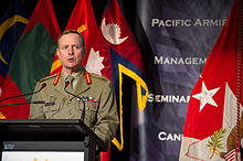120718-A-AO884-034 Australian Army Chief Lt. Gen. David Morrison gives his remarks.jpg