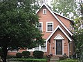 1220 Maxwell Lane in Bloomington.jpg
