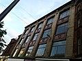 123, 131 And 133 Sauchiehall Street.jpg