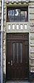 12 Dontsova Street, Lviv (04).jpg