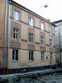 12 Lesi Ukrainky Street, Lviv (01).jpg