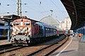 12 MAV 448 419 Budapest-Keleti 140916.jpg