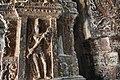 12th century Airavatesvara Temple at Darasuram, dedicated to Shiva, built by the Chola king Rajaraja II Tamil Nadu India (54).jpg