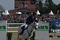 13-04-21-Horses-and-Dreams-2013-Carsten-Otto Nagel (2 von 15).jpg