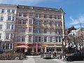 13265 Karolinenstrasse 12.JPG