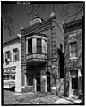 1331 35th Street NW, Washington D.C., 20007 (formerly Lafayette Street, Georgetown.).jpg
