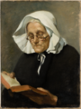 1343-ottilie w. roederstein-lesende alte frau-1902.png
