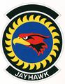 134 Tactical Control Flt emblem.png