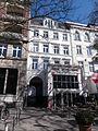 13580 Neuer Pferdemarkt 14.JPG