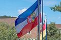 1381-1-Kiel, Landtag, Landtagsprojekt, Making of, Schleswig-Holstein, Wikipedia.jpg