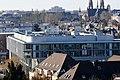 14-02-06-Parlement-européen-Strasbourg-RalfR-055.jpg