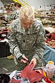 140403-A-TW638-016 - MRTC Cut Suit preparations at Fort McCoy, Wis. (Image 27 of 31).jpg
