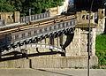 14742 Helgoländer Allee Bahnbrücke.JPG