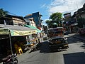148Marikina City Landmarks 15.jpg