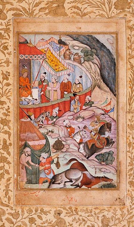 1496-Disease at Qaba Disables the Horses th.jpg