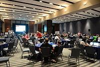 15-07-15-Hackathon-Mexico-D-F-RalfR-WMA 1052.jpg