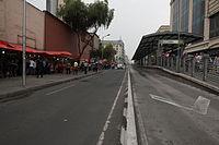 15-07-18-Straßenszene-Mexico-DSCF6519.jpg