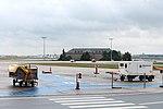15-12-09-Flughafen-Berlin-Schönefeld-SXF-Terminal-D-RalfR-008.jpg