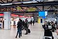 15-12-09-Flughafen-Berlin-Schönefeld-SXF-Terminal-D-RalfR-024.jpg