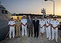 150505 Koenders bezoekt Curacao (17234037268).jpg