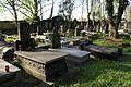 1506viki Cmentarz żydowski przy ul. Lotniczej. Foto Barbara Maliszewska.jpg