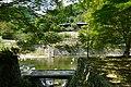 150808 Takedao Onsen Takarazuka Hyogo pref Japan17n.jpg