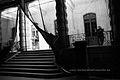1511 Teatr Lalek. Letnia scena. Foto Barbara Maliszewska.jpg