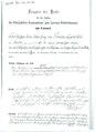 152-94 Zeugnis Wilhelm2.pdf