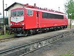 155 159 Bahnhof Nossen.jpg