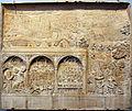1595 Schweiger Allegorie auf die christliche Gemeinde anagoria.JPG