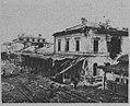 159 16 gare de Predeal bombardée.jpg