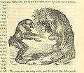 159 of 'Beeton's Historical Romances, Daring Deeds, and Animal Stories. Illustrated, etc' (11246683395).jpg