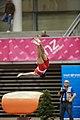 15th Austrian Future Cup 2018-11-24 Daniel Zander (Norman Seibert) - 12189.jpg