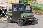 16-03-31-Hebron-Altstadt-RalfR-WAT 5719.jpg