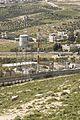 16-03-31-israelische Siedlungen bei Za'atara-WMA 1166.jpg