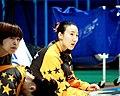 160217 여자농구 신한은행 vs KB스타즈 직찍 1 (2).jpg