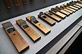 160312 Takenaka Carpentry Tools Museum Kobe Japan20s.jpg